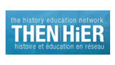 The History Education network